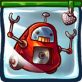 Shop Icons Dizzy skill a upgrade c.png