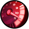 UI Skillbutton Hyper Boost.png