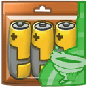 Skill Froggy Bio fuel cells.png