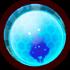 UI Skillbutton Jetter Timebubble.png