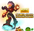 CyberCocoArt.PNG
