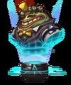 Ringmaster Announcer.png