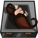 Shop Icons Spy skill a upgrade 6.png