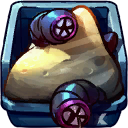 Shop Icons Warrior skill c upgrade f.png