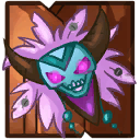 Shop icons shaman skill a upgrade 1.png