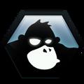 UI PrestigeIntern.png