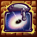 Shop Icons Dizzy skill c upgrade b.png