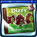 Shop Icons Dizzy skill a upgrade e.png