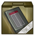 Shop Icons Spy skill b upgrade 2.png
