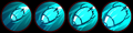 Clunkmissileicons.png