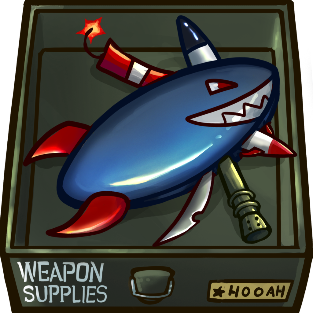 Commander Rocket items 05.png
