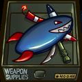 Commander Rocket items 05.png