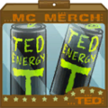 Shop icons commando skill b upgrade e.png