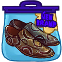Shop Icons Overall DasherSpeed.png