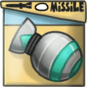 Upgrade Clunk Fragmenting shells.png