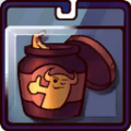 Shop icons crumple skill a upgrade a.png