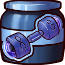 Shop icons crumple skill c upgrade a.png