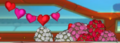 Loveaistation1.png