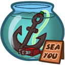 Shop icons captain skill c upgrade c.png
