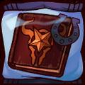 Shop icons crumple skill b upgrade f.png