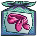 Shop icons butterfly skill c upgrade a.png