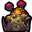 Classicon Gnaw Skin Bee.png
