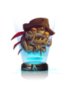 Papa Gnaw Announcer.png