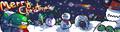 Nautswikichristmasbanner2014.png