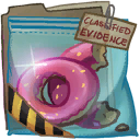Shop Icons Wozzle skill c upgrade a.png