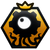 UI PrestigeAICreator.png