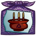 Shop icons butterfly skill c upgrade e.png