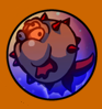 Inflate.png