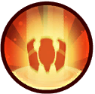 Best Icon in the Game.png
