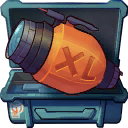 Shop icons maxFocus skill c upgrade c copy.png