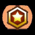 UI Prestige2.png