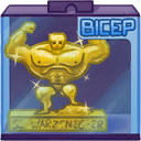 Shop Icons Brute Throw Upgrade A.PNG