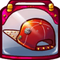 Shop Icons Dizzy skill b upgrade d.png