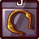 Shop icons crumple skill a upgrade c.png