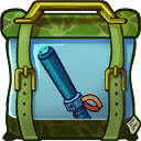 Shop icons gladiator skill c upgrade a.png
