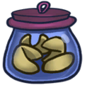 Shop icons butterfly skill b upgrade d.png