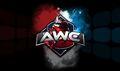 AWC.jpg