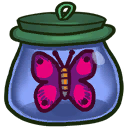 Shop icons butterfly skill b upgrade c.png