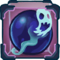 Shop icons blinker skill b upgrade f.png