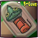 Upgrade Leon Blow up doll.png