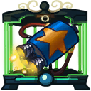 Shop Icons Wozzle skill b upgrade d.png