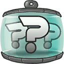 Icon Placeholder.png