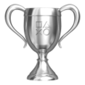 Trophy Silver.png