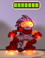 Cybercocoingame.png