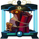 Shop Icons Wozzle skill b upgrade c.png