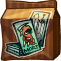 Shop icons blinker skill c upgrade e.png